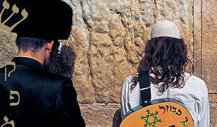 Ziemia Święta i Jordania - Złota seria 2016