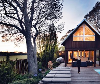 5 kluczowych kwestii podczas ocieplania dachu i poddasza