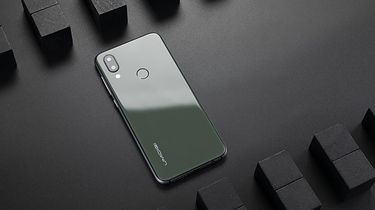 UMIDIGI A3S z Androidem 10 już w sprzedaży za 59,99$