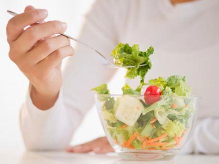 Dieta oczyszczająca dr. Dąbrowskiej
