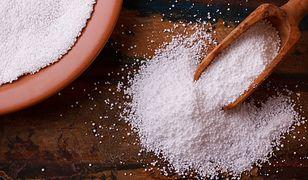 Mąka z manioku. Ma szanse trafić na nasze stoły?