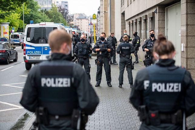 Przed sądem w Niemczech. Ruszył proces morderczyni