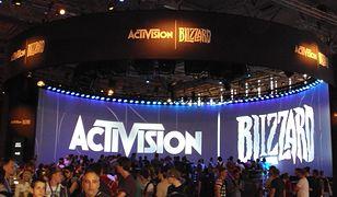 Blizzard uniemożliwia usunięcie konta użytkownikom?