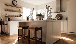 Jak wybrać taboret do kuchni?
