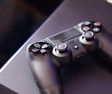 Humble Indie PlayStation Bundle 2019 - Humble Bundle znowu na PlayStation 4