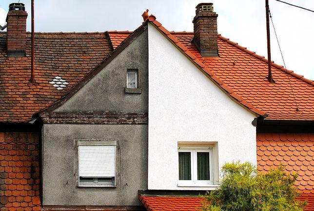 Ocieplenie domu: likwidujemy mostki termiczne