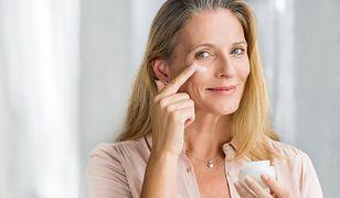 Wzbogać codzienną rutynę pielęgnacyjną o kilka chwil na krem pod oczy