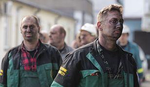 """""""Zofiówka"""". Znaleziono ciało ostatniego z poszukiwanych górników"""