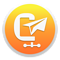 Stuffit Deluxe icon