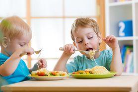 Niepozorne produkty, które mogą wywołać chorobę u dzieci