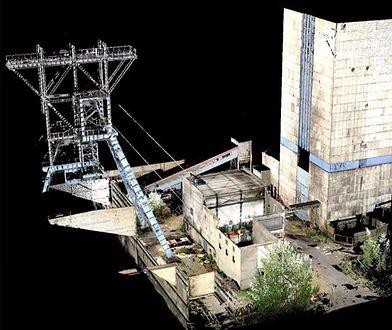 Zabrze. Muzeum Górnictwa Węglowego z dotacją. Na co pójdą pieniądze?