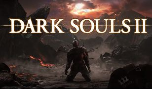 Gra Dark Souls II to fabularna gra akcji na konsole i komputery osobiste