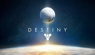 Zwiastun najnowszej aktualizacji Destiny