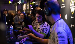 OpTic wygrywa Paris Open - Turniej Call of Duty World League, prezentowany przez PlayStation 4