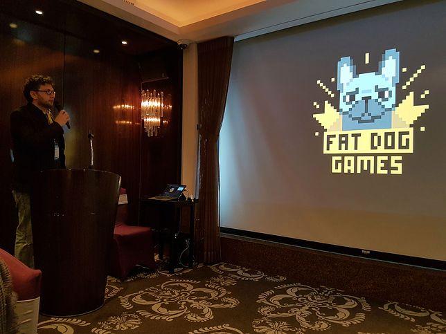 Będzie więcej gier w Polsce! Rusza nowe wydawnictwo wspierające twórców