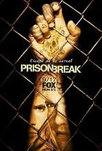 "Będzie czwarta seria ""Prison Break"""
