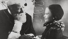 Prawdziwa historia Świętego Mikołaja