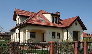 Zakup dużego domu: czy to się opłaca?