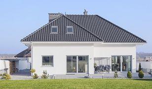 Gdzie najlepiej kupić dom?
