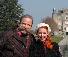 Mieszkanko w Londynie za cenę zamku we Francji