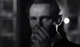 Najlepsze filmy z Liamem Neesonem