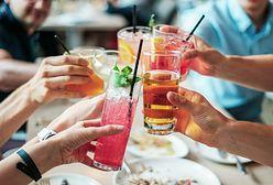Chcesz ograniczyć alkohol? Naukowcy znaleźli na to sposób