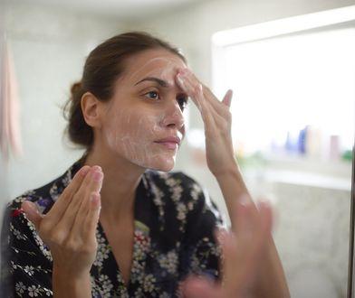 Mydło dziegciowe pomoże nawet przy najbardziej problematycznych  dolegliwościach skóry.