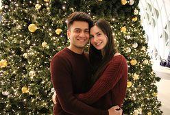 """Święta Bożego Narodzenia w Indiach. """"Hindusi szanują wszystkie religie"""""""