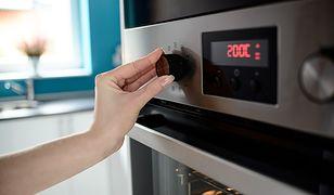 Poznaj zalety termosondy w piekarniku