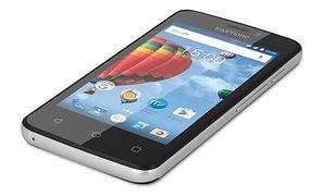 Nowość od myPhone - smartfon z Androidem 6.0, który kosztuje 199 zł