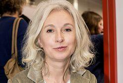 Manuela Gretkowska wbija kij w mrowisko. Podniosła temat kobiet zmuszanych do wychowywania dzieci
