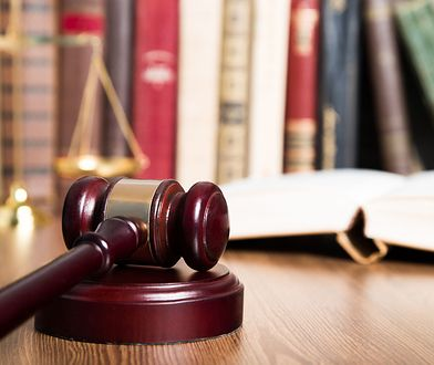 """""""Proces Wilka"""" w Sądzie Najwyższym. Co zrobi rzecznik dyscyplinarny?"""
