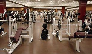 Odmrażanie gospodarki. Siłownie i kluby fitness wkrótce otwarte. Od kiedy można iść na trening?