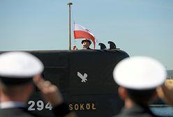 Mariusz Błaszczak powołał nowego inspektora Marynarki Wojennej. Poprzedni odwołany za słowa o okrętach wojennych?