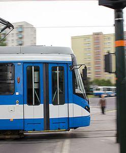 Kolejna tragiczna śmierć pod kołami tramwaju