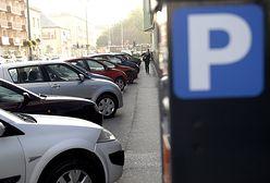 Przełom w sprawie opłat za parkowanie w weekend