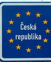 Eksport do Czech będzie bardziej opłacalny. Koniec sztucznego osłabiania korony