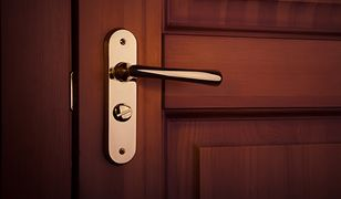 Drzwi wewnętrzne - czy wszystkie takie same?