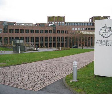 Trybunał Sprawiedliwości Unii Europejskiej zdecyduje o legalności Krajowej Rady Sądownictwa