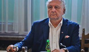 Prof. Rzepliński: Przyłębska nie jest prawidłowo wybranym prezesem Trybunału Konstytucyjnego