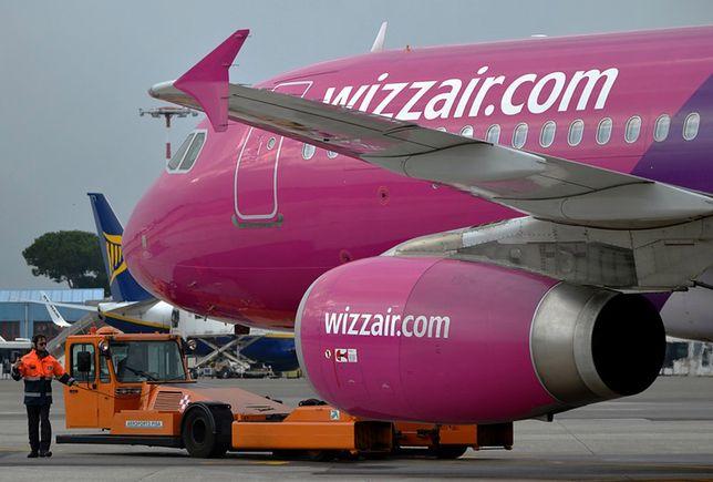 Tanie linie lotnicze – jakie prawa ma pasażer?