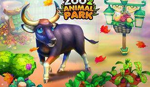 Zoo 2: Animal Park zbiera plony