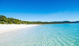 Tripadvisor Travellers' Choice 2021. Wybrano najpiękniejsze plaże świata