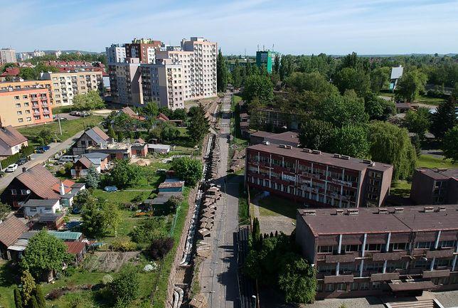 Śląskie. Ponad 5,2 mln zł przeznaczonych na realizację budżetu partycypacyjnego czeka na projekty mieszkańców Bytomia.