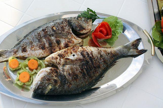 Długo można wyliczać korzyści płynące ze spożywania ryb