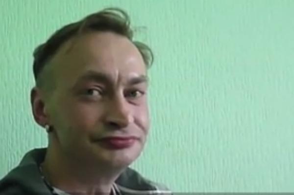 """""""Jestem antyfaszystą. Poroszenko to kłamca"""". Polak dołącza do prorosyjskich separatystów"""
