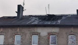 Czeladź. Po pożarze mieszkali w hostelu, teraz dostali propozycję lokali zastępczych