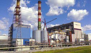 Rząd broni węgla w zgodzie z doktryną UE