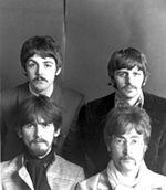 """Autor """"Dynastii Tudorów"""" pisze serial o Beatlesach"""