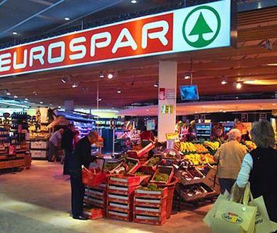 Czy już niedługo znajdziemy sklep Spar w każdym mieście?